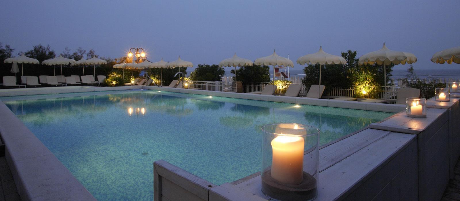 Hotel 4 stelle jesolo fronte mare con piscina hotel delle nazioni jesolo - Hotel jesolo con piscina fronte mare ...